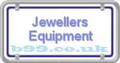jewellers-equipment.b99.co.uk